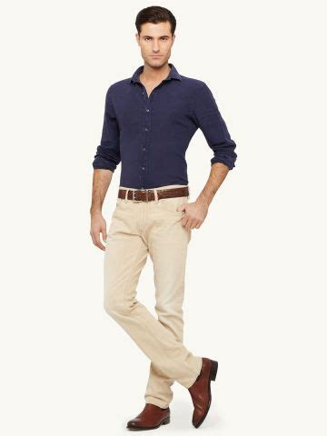 51 best Menu0026#39;s Fashion / Khaki pants images on Pinterest | Men fashion Male style and Man style