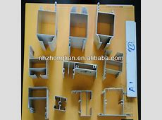 Wow!!!jindal Aluminium,Industrial Profiles Aluminium For