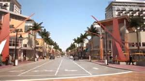 the townhomes at downtown doral youtube