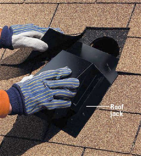 how to install a bathroom fan roof vent installing a bath vent fan how to install a fan or