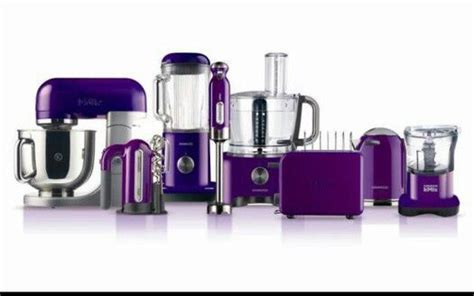 25+ Best Ideas About Purple Kitchen On Pinterest  Purple