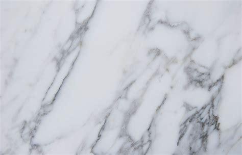 2209 aeon tile granite marble limestone