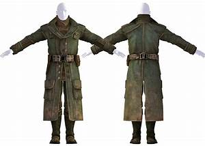 US Army General Outfit Fallout Wiki FANDOM Powered By