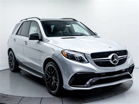 Future Mercedes Gle by 2018 Amg Gle 63 Mercedes Motavera