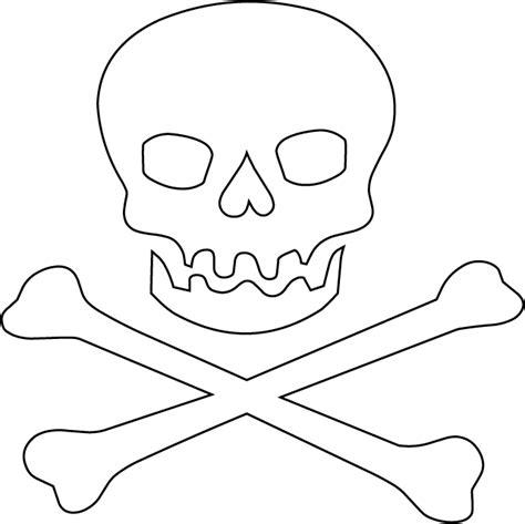 Dibujo Barco Pirata Para Imprimir by Dibujo De Calavera Pirata Para Imprimir Buscar Con