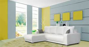 Schwarz Weiße Möbel Welche Wandfarbe : wei e m bel kombinieren schicke allesk nner ~ Bigdaddyawards.com Haus und Dekorationen