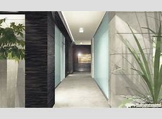 ufficiarredamento d'interniBart Conterio architetto