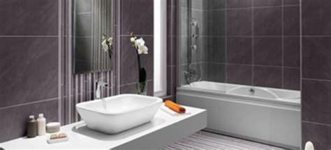design  bathroom doityourselfcom