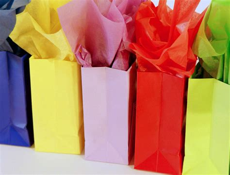 """20""""x30"""" Solid Color Tissue Paper480pk, Gift Wrap"""