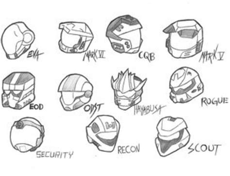 Best Spartan Helmet Drawing Ideas And Images On Bing Find What