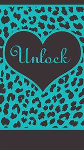 Girly Lock Screen Wallpaper (69+ images)