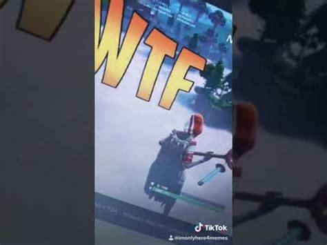 xbox  play fortnite youtube