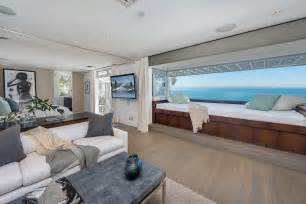 Images Houses With Bedrooms by Modern Malibu House Rooms With A View Modern