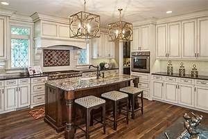 transitional kitchen designs photo gallery peenmediacom With transitional kitchen designs photo gallery