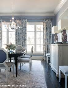 dining room curtain ideas 25 best ideas about dining room curtains on living room curtains window treatments