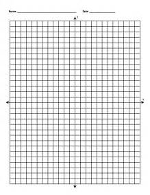 coordinate grids printable data illustrated resources coordinate grid and plane worksheets