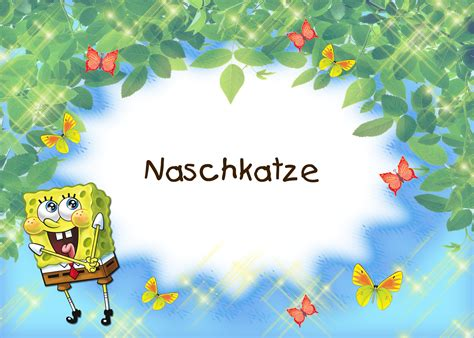 Mm Nickelodeon Photo 22408896 Fanpop