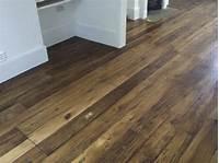 reclaimed wood floor Reclaimed Oak Floors | Reclaimed Oak Flooring