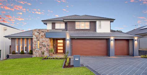 luxury home designs house design castle hill baulkham