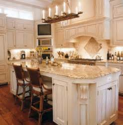 modern kitchen island table kitchen island table with stools viewing gallery