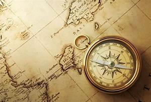 Kompass Selber Bauen : einen kompass bauen so wird 39 s gemacht ~ Lizthompson.info Haus und Dekorationen