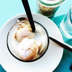 Espresso Mit Eis : wie man selbstzweifel berwindet texterella ~ Lizthompson.info Haus und Dekorationen