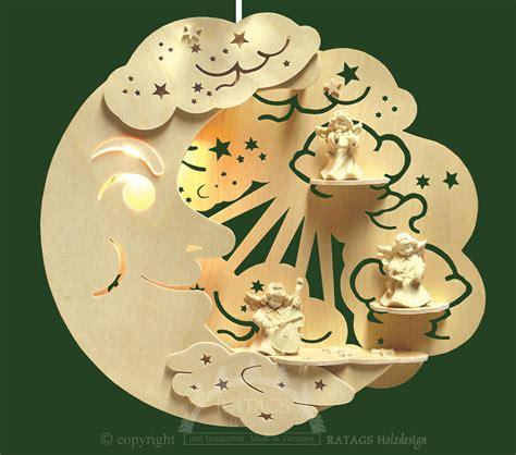 Fensterbilder Weihnachten Erzgebirge by Holzkunst Shop Weihnachstdeko Holzkunst Aus Dem