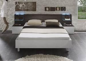 Tete De Lit 180 Avec Rangement : fascin tete de lit rangement 160 tete de lit 180 avec rangement tete de ~ Teatrodelosmanantiales.com Idées de Décoration