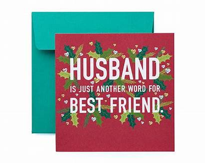 Husband Card Friend Cards Greetings American Rollover