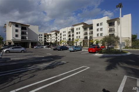 Apartment Finder Chicago Suburbs by Cutler Bay Centre Miami Fl Apartment Finder
