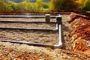 Septic Systems  How They Work And How To Maintain Them
