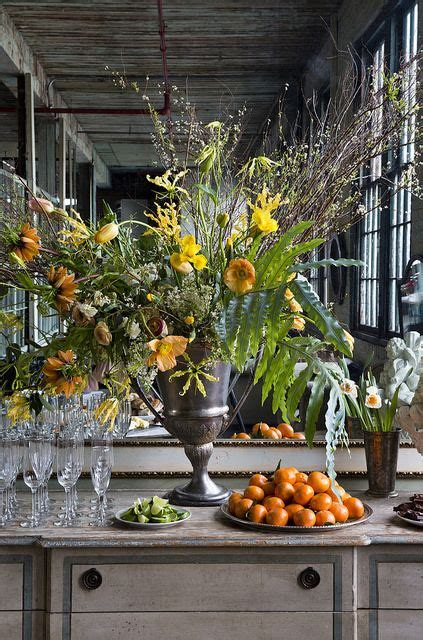 94 best images about awesome hotel floral arrangements on