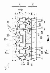 patent us20120140427 printed circuit board pcb With prototype printed electronic circuit boards assembly for