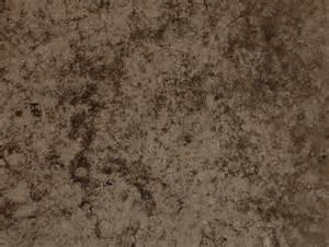 Concrete Wall Paper Photo