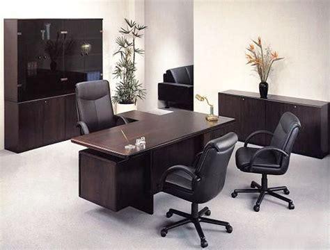jpg mobilier de bureau bien choisir votre mobilier de bureau