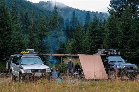 camping wilderness travel kampiranje divje nina potovanja travels potuje