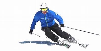 Skiing Ski Background Trainer Skia Transparent Hm