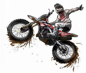 Dirt Bike Cross : 15 must see motocross tattoo pins dirt bike tattoo ~ Kayakingforconservation.com Haus und Dekorationen