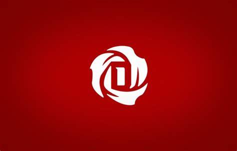 Wallpaper derrick rose, d'rose, d'rose wallpaper, logo