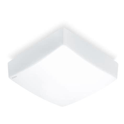 steinel l onderdelen reserveglas voor rs 16 2 toebehoren onderdelen steinel