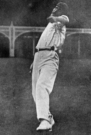 Sydney Barnes by Sydney Barnes Greatest Bowler In History Cricket Country