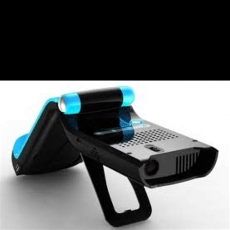 projector for iphone projector stand for iphone just not sure of a catagory