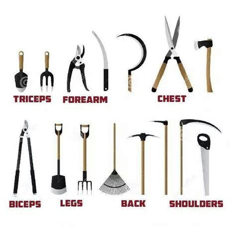 tools for gardening garden workout garden tools gardens so
