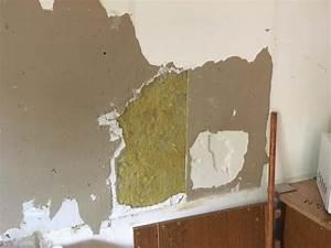 Reboucher Trou Mur Placo : reboucher trou mur placo perfect download by tablet ~ Melissatoandfro.com Idées de Décoration