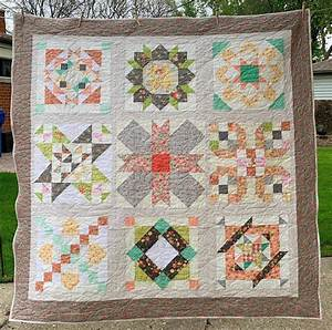 20 inch block quilt pattern favequilts