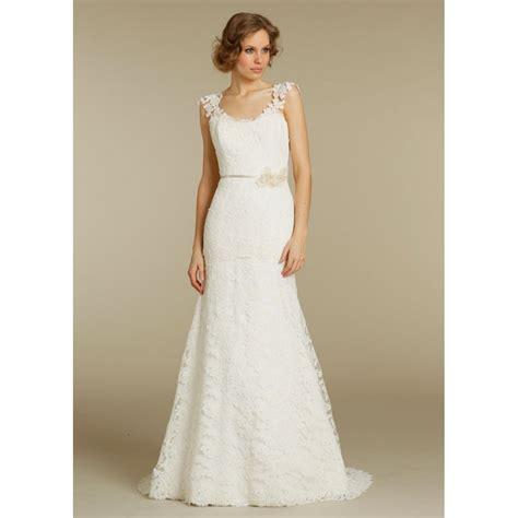 white dresses white lace dress brqjc dress