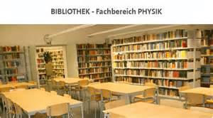 Bibliotheken Uni Hamburg by Aktuelles Aus Den Min Bibliotheken Weblog Der Min Bibliotheken Der Universit 228 T Hamburg