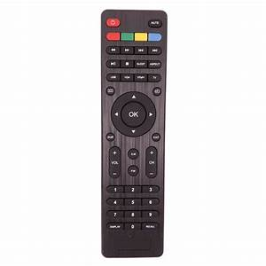New Universal Remote Control Kt1045 D Kt1045 D For Haier