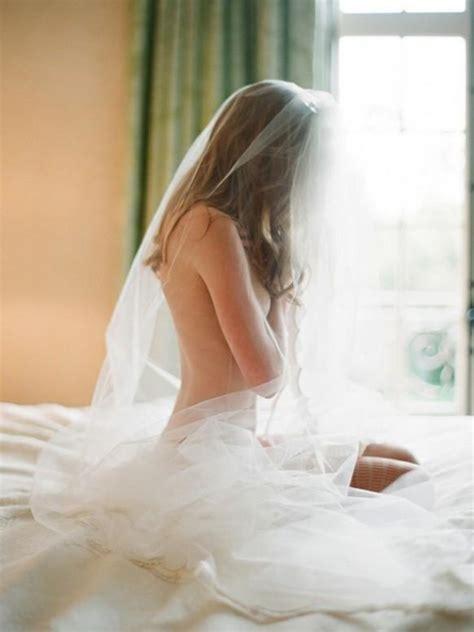 Wedding Underwear Sexy Wedding Photography