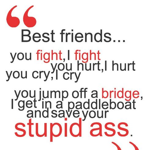 Best Friends Quotes That Make You Cry Best Friend Quotes That Make You Cry Upload Mega